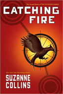 Catching Fire - Kindle
