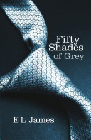Fifty Shades of Grey - Kindle