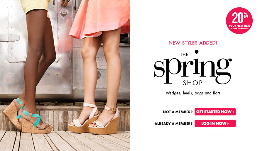 May_SpringShop_HomeSlide_US